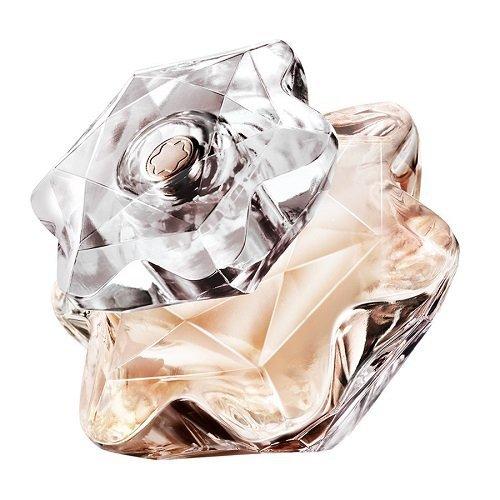 MONT BLANC Emblem Lady woda perfumowana dla kobiet 75ml