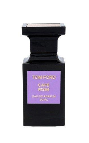TOM FORD Café Rose woda perfumowana unisex 50ml