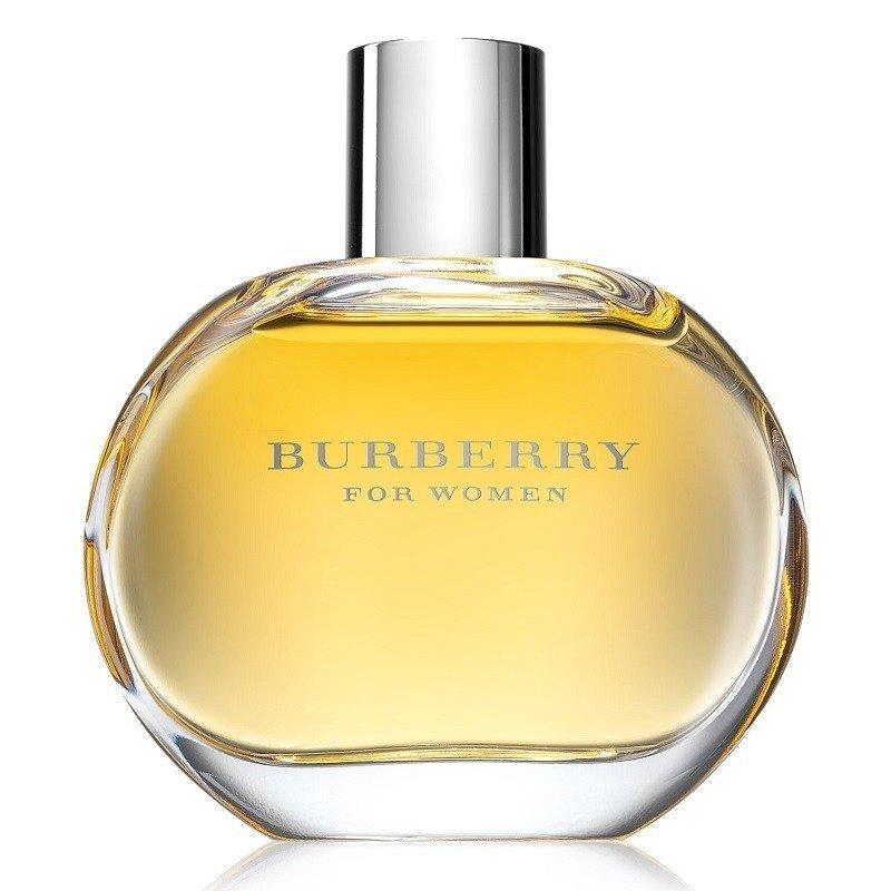 BURBERRY for Women woda perfumowana dla kobiet 30ml