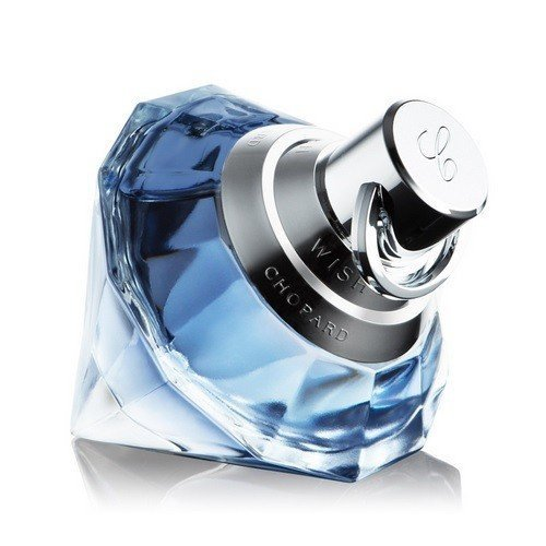 CHOPARD Wish woda perfumowana dla kobiet 75ml