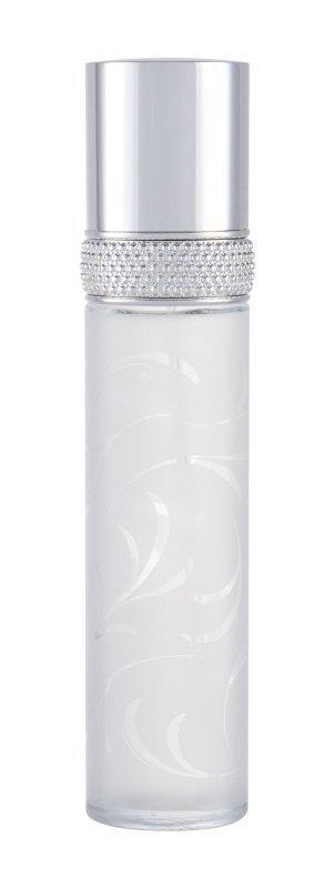 Elizabeth Taylor Brilliant White Diamonds (Woda toaletowa, W, 100ml)