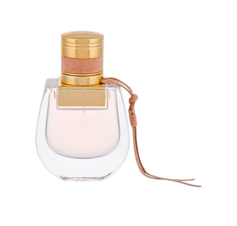 Chloé Nomade (Woda perfumowana, W, 30ml)