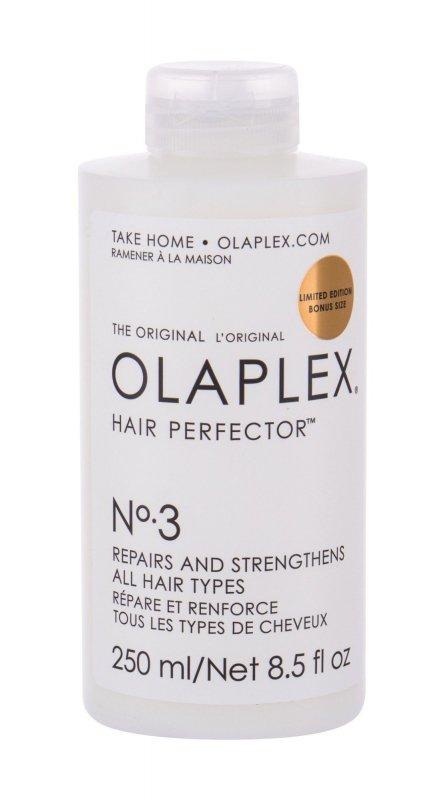 Olaplex Hair Perfector No. 3 (Balsam do włosów, W, 250ml)