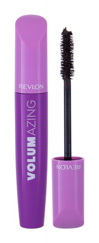 Revlon Volumazing (Tusz do rzęs, W, 9ml)