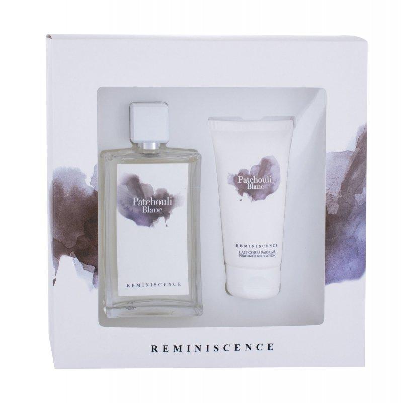 Reminiscence Patchouli (Woda perfumowana, U, 100ml)