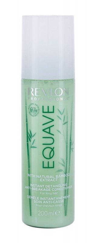 Revlon Professional Equave (Odżywka, W, 200ml)