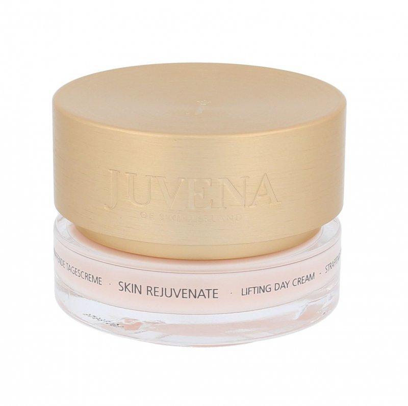 Juvena Skin Rejuvenate (Krem do twarzy na dzień, W, 50ml)