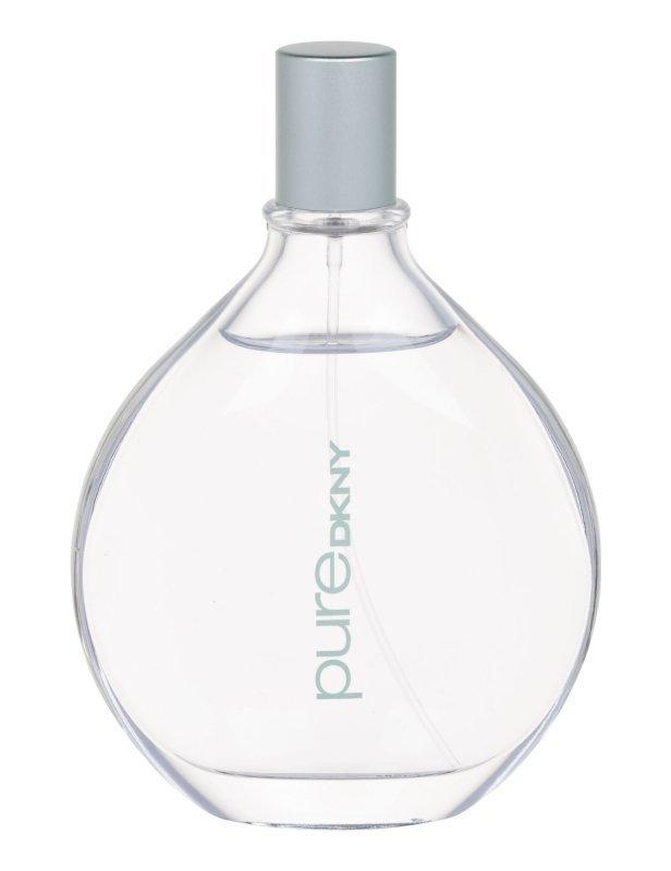 DKNY Pure Verbena (Woda perfumowana, W, 100ml)