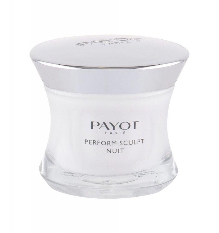 PAYOT Perform Lift (Krem na noc, W, 50ml)