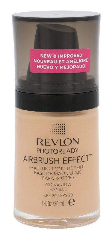 Revlon Photoready (Podkład, W, 30ml)