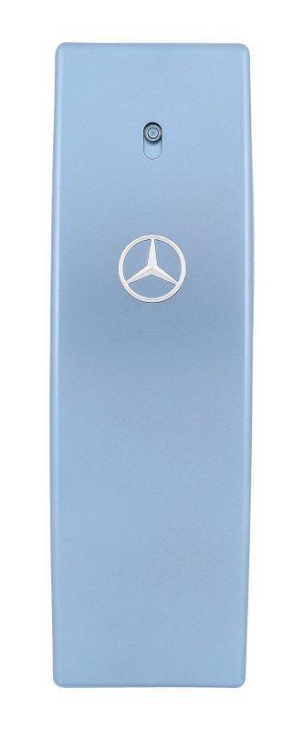 Mercedes-Benz Mercedes-Benz Club Fresh (Woda toaletowa, M, 100ml)
