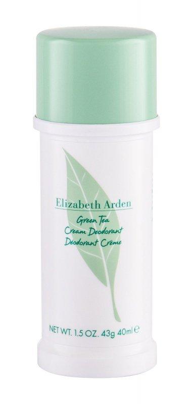 Elizabeth Arden Green Tea (Dezodorant, W, 40ml)