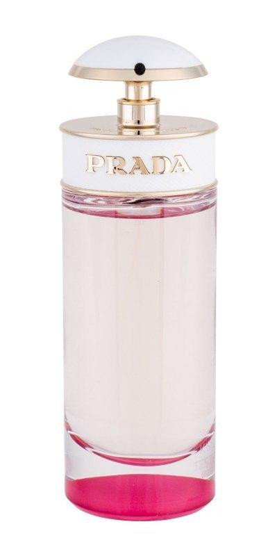 Prada Candy (Woda perfumowana, W, 80ml, Tester)