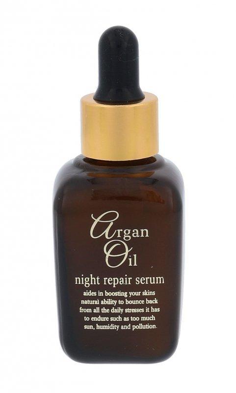 Xpel Argan Oil (Serum do twarzy, W, 30ml)
