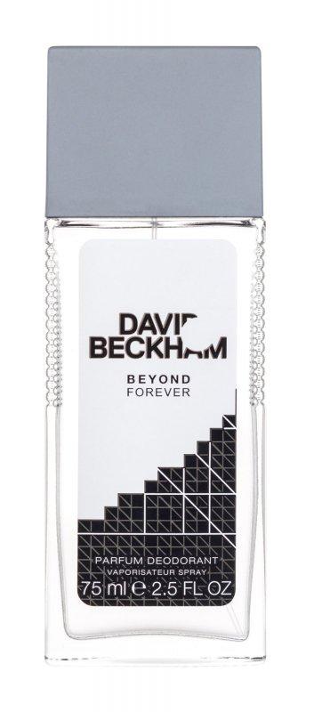 David Beckham Beyond Forever (Dezodorant, M, 75ml)