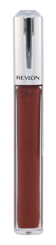 Revlon Ultra HD (Błyszczyk do ust, W, 5,9ml)