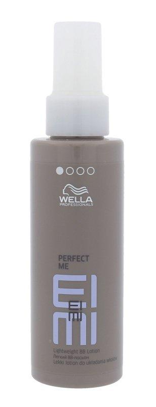 Wella Professionals Eimi (Wygładzanie włosów, W, 100ml)