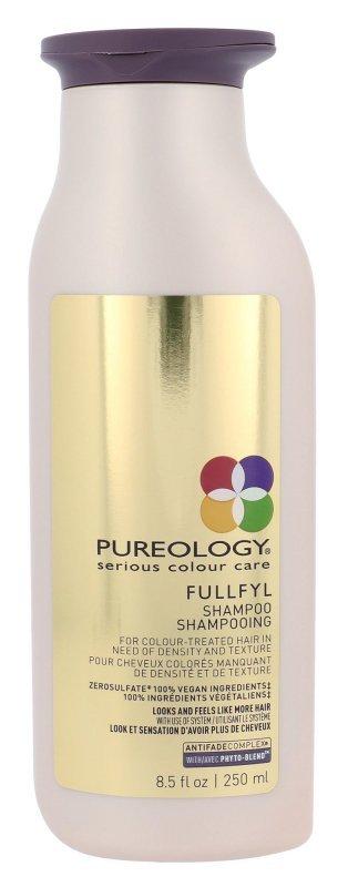 Redken Pureology (Szampon do włosów, W, 250ml)