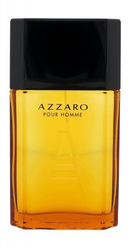 Azzaro Azzaro Pour Homme (Woda toaletowa, M, 100ml)