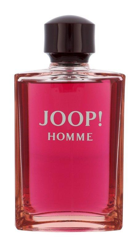 JOOP! Homme (Woda toaletowa, M, 200ml)