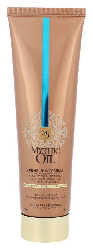 L´Oréal Professionnel Mythic Oil (Balsam do włosów, W, 150ml)