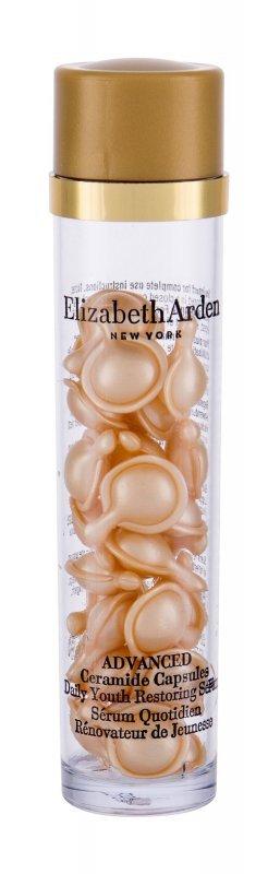 Elizabeth Arden Ceramide (Serum do twarzy, W, 30szt)