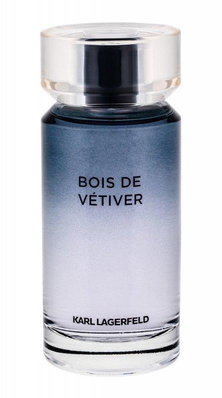 Karl Lagerfeld Les Parfums Matieres (Woda toaletowa, M, 100ml)