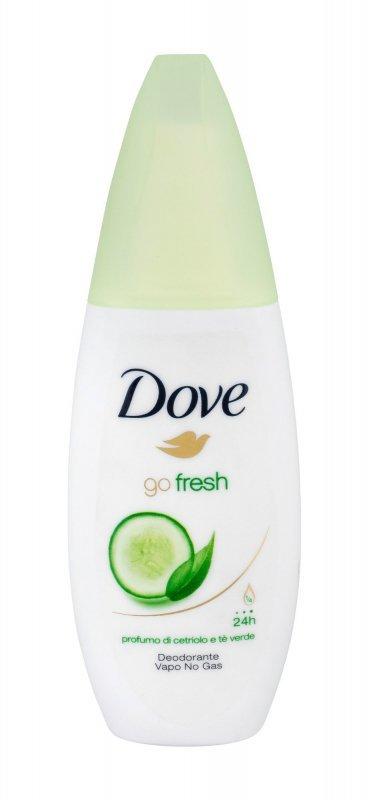 Dove Go Fresh (Dezodorant, W, 75ml)
