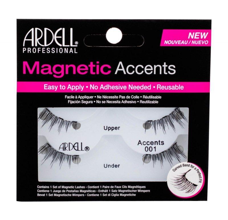 Ardell Magnetic (Sztuczne rzęsy, W, 1szt)