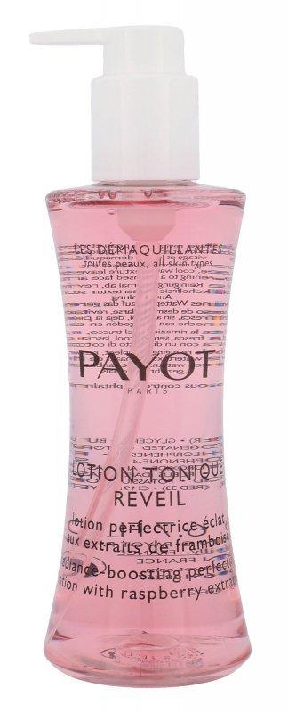 PAYOT Les Démaquillantes (Wody i spreje do twarzy, W, 200ml, Tester)