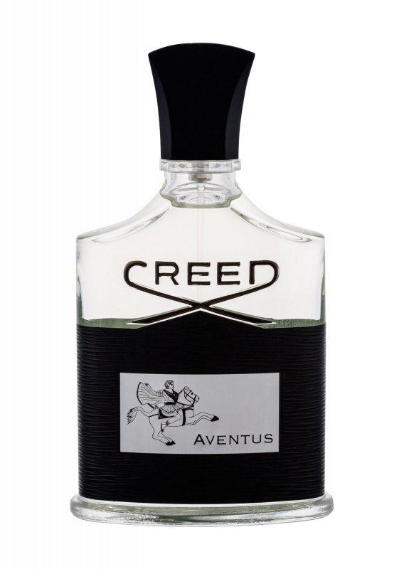 Creed Aventus (Woda perfumowana, M, 100ml)