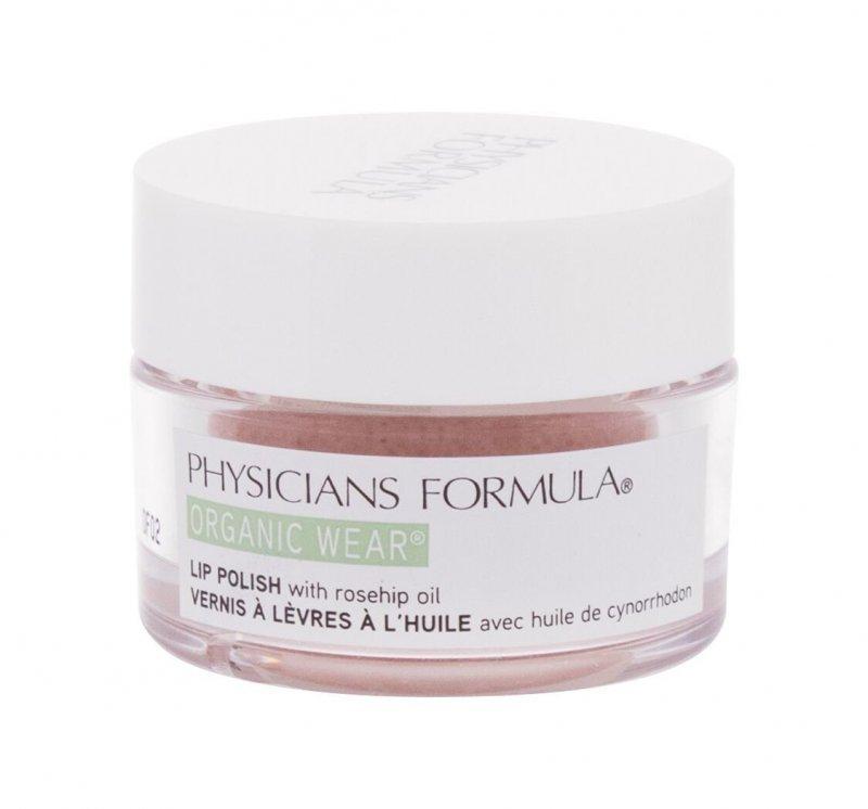 Physicians Formula Organic Wear (Peeling, W, 14,2g)