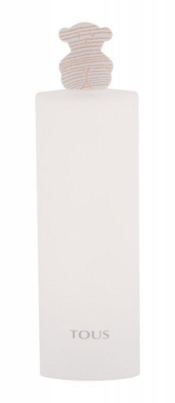 TOUS Les Colognes Concentrées (Woda toaletowa, W, 90ml)