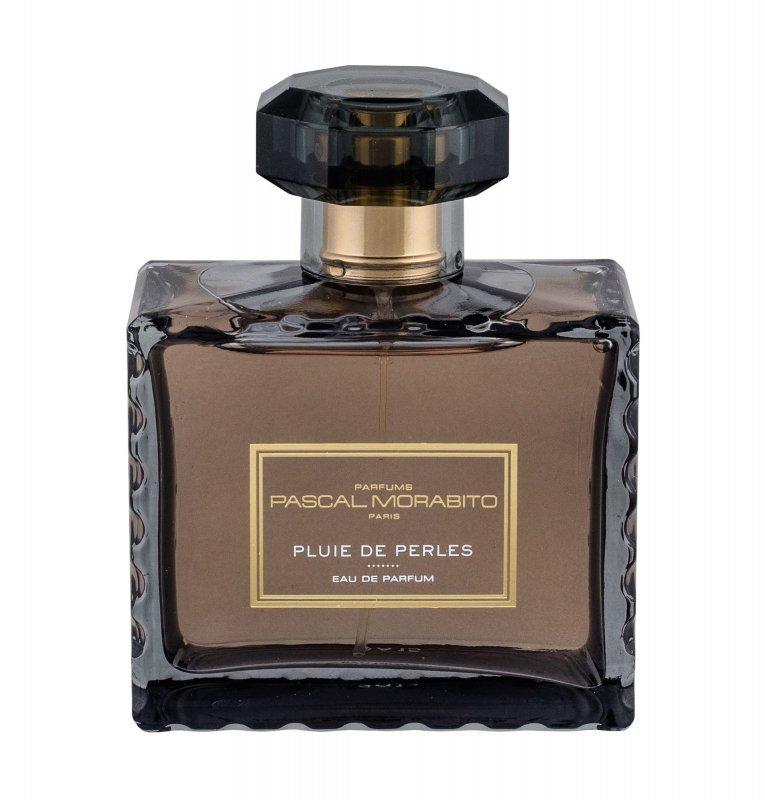 Pascal Morabito Pluie de Perles (Woda perfumowana, W, 100ml)