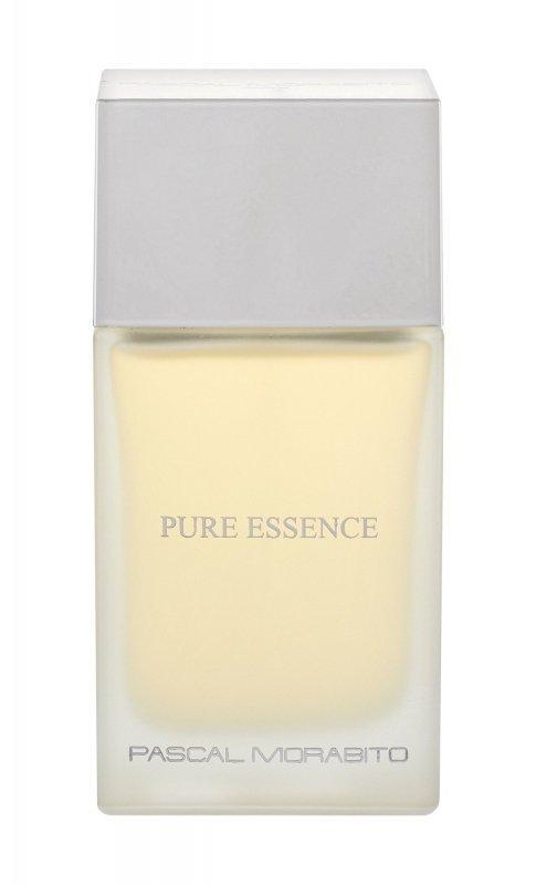 Pascal Morabito Pure Essence (Woda toaletowa, M, 100ml)