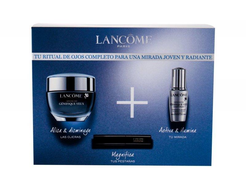 Lancôme Advanced Génifique Yeux (Krem pod oczy, W, 15ml)