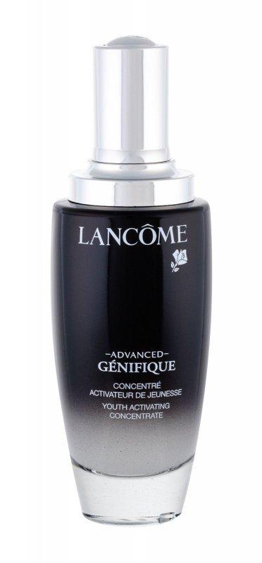 Lancôme Advanced Génifique (Serum do twarzy, W, 100ml)