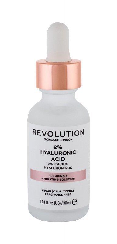 Revolution Skincare Skincare (Serum do twarzy, W, 30ml)