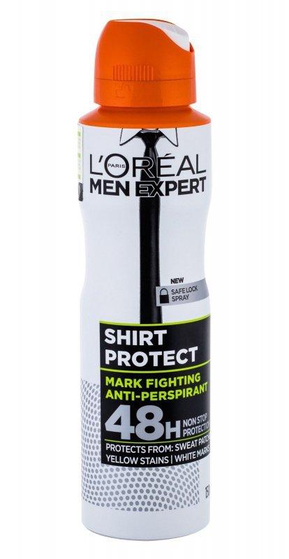 L´Oréal Paris Men Expert (Antyperspirant, M, 150ml)