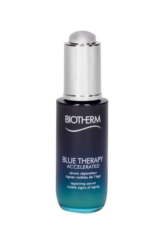 Biotherm Blue Therapy (Serum do twarzy, W, 30ml)