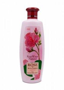 ROSE Woda różana 330ml BIOFRESH