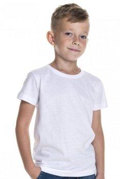 T-shirt dziecięcy 21159-20