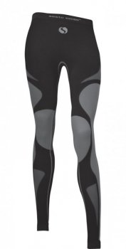 THERMO ACTIVE SPODNIE WOMEN