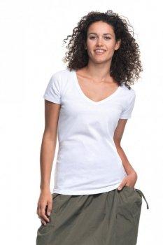 Koszulka damska V-neck 22200