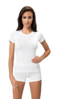PERFECT FIT Ladies T-Shirt LIGHTline koszulka