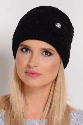 Fil'loo CD-16-32A czapka