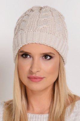 Fil'loo CD-115 czapka