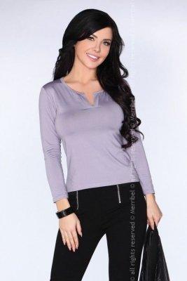 CG011 Gray bluzka
