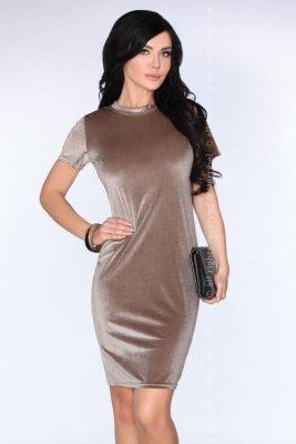Teresian sukienka