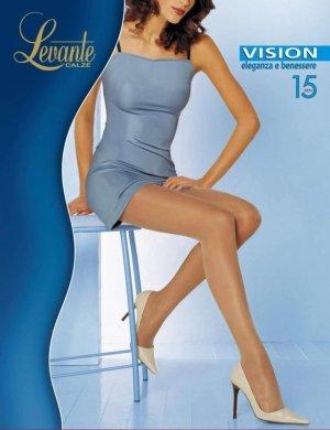 RAJSTOPY LEVANTE VISION 15